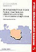 Przyborowska-Klimczak A., Staszewski W.S., Wrzosek S. - Prawnomiędzynarodowe źródła współpracy międzyregionalnej i transgranicznej Polski. Wybór dokumentów