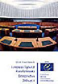 Nowicki M.A. - Europejski Trybunał Praw Człowieka. Oczecznictwo 2000 (część II)