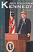 Brogan H. - John Fitzgerald Kennedy