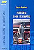 Sławiński R. - Historia Chin i Tajwanu