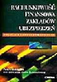 Karmańska A. (red.), Kędziora K., Lament M. - Rachunkowość finansowa zakładów ubezpieczeń. Pojęcia, problemy, zadania