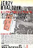 Bralczyk J. - O języku polityki lat osiemdziesiątych i dziewięćdziesiątych