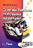 Srokosz W. - Czynności bankowe zastrzeżone dla banków (+cd)