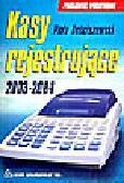 Rościszewski P. - Kasy rejestrujące 2003-2004