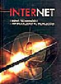 Zasępa T., Chmura R. (red.) - Internet i nowe technologie - ku społeczeństwu przyszłości