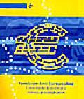 Tokaj-Krzewska A. (red.) - Fundusze Unii Europejskiej i inne źródła przedsiębiorstw (segregator, cd)