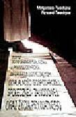 Taradejna M., Taradejna R. - Dostęp do informacji publicznej a prawna ochrona informacji dotyczących działalności gospodarczej, społecznej i zawodowej oraz życia prywatnego