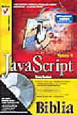 Goodman D. - JavaScript. Biblia