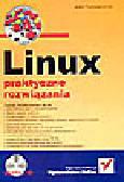 Podstawczyński A. - Linux. Praktyczne rozwiązania