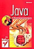 Lis M. - Java. Ćwiczenia zaawansowane