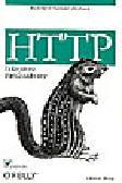 Wong C. - HTTP. Leksykon kieszonkowy