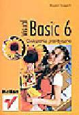 Czogalik B. - Visual Basic 6. Ćwiczenia praktyczne