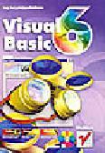 Perry G., Hettihewa S. - Visual Basic 6
