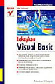 Wilczyński A. - Leksykon Visual Basic