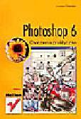 Oberlan  Ł. - Photoshop 6. Ćwiczenia praktyczne