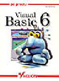 Davis H. - Po prostu Visual Basic 6