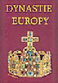 Mączak A. (red.) - Dynastie Europy