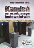 Sieniawska-Kuras Anna - Kamień we współczesnym budownictwie