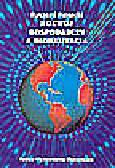 Piasecki R. - Rozwój gospodarczy a globalizacja