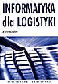 Majewski J. - Informatyka dla logistyki