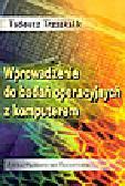 Trzaskalik T. - Wprowadzenie do badań operacyjnych z komputerem (+cd)