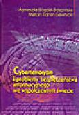 Bógdał-Brzezińska A., Gawrycki M.F. - Cyberterroryzm i problemy bezpieczeństwa informacyjnego we współczesnym świecie