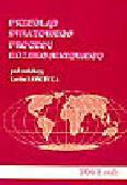 Kościuk L. (red.) - Przegląd światowego procesu rozbrojeniowego. 2002 rok