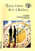 Machelski Z., Rubisz L. (red.) - Grupy interesu. Teorie i działanie