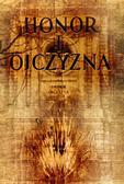 Wiktor Jerzy Kobyliński/Zbigniew Sadkowski - Honor i Ojczyzna