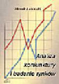 Lubiński M. - Analiza koniunktury i badanie rynków