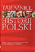 Besala J. - Tajemnice historii Polski