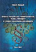 Prengel M. - Środki zwalczania przestępczości prania pieniędzy w ujęciu prawnoporównawczym