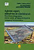 Podgajniak T., Behnke M., Szymański J. - Wybrane aspekty oddziaływań środowiskowych. Pozwolenia zintegrowane, analizy ryzyka, przeglądy ekologiczne i programy dostosowawcze