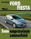 H.R. Etzold - Ford Fiesta od 2008 r