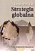 Yip G.S. - Strategia globalna