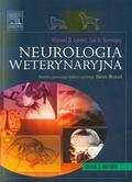Lorenz Michael D., Kornegay Joe N. - Neurologia weterynaryjna