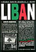 Madeyska D. - Liban. Historia państw świata w XX wieku