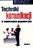 Potocki A., Winkler R., Żbikowska A. - Techniki komunikacji w organizacjach gospodarczych