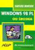 Boncler D. - Windows 98 Pl od środka dla zaawansowanych