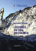 Wrana Bogumił - Lectures on Soil Mechanics