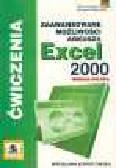 Kopertowska M. - Zaawansowane możliwości arkusza Excel 2000 Pl. Ćwiczenia