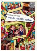Suwalska Dorota - Znowu kręcisz Zuźka!