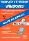 Simpson A. - Komputer z systemem Windows