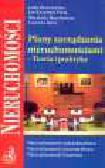 Henclewska L., Pięta J.K., Marchwicka W., Libera L. - Plany zarządzania nieruchomościami - teoria i praktyka