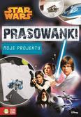 Star Wars Prasowanki Moje projekty