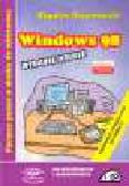 Krzymowski B. - Windows 98