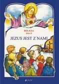 Tadeusz Śmiech - Religia SP 2 Jezus jest z nami podr JEDNOŚĆ