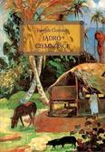 Joseph Conrad - Jądro Ciemności z oprac. okleina GREG