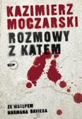 Kazimierz Moczarski - Rozmowy z katem w.2009