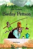 Sven Nordqvist - Biedny Pettson - Sven Nordqvist